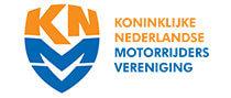 koninklijke nederlandse motorrijders vereniging